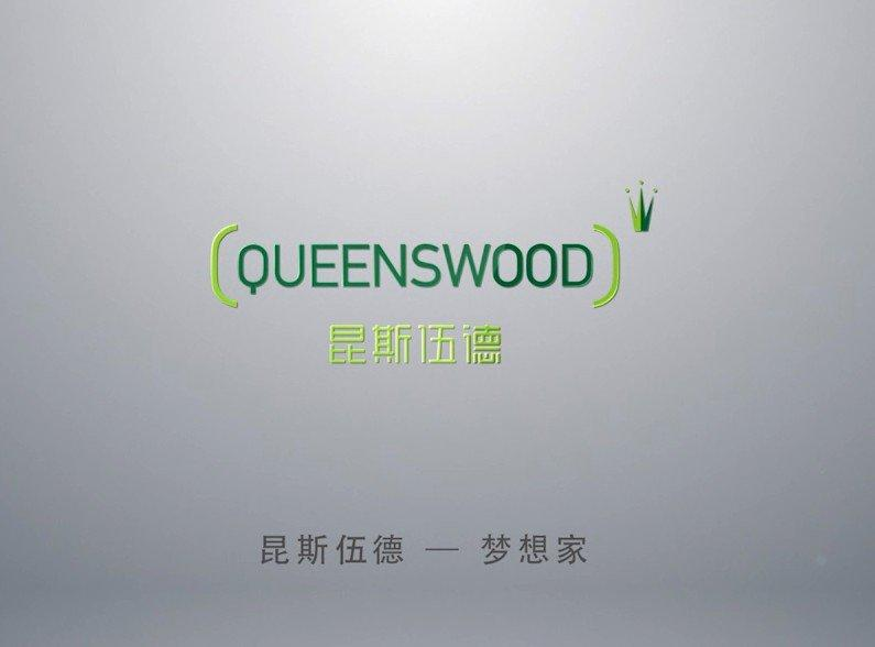 QUEENSWOOD VIDEO