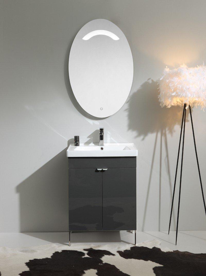 Bathroom Cabinet for HK.