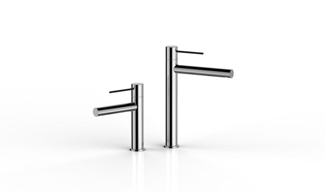 Bathroom Faucet  - Gracia Series