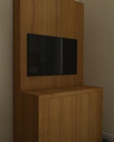 Apartment Project - Uganda