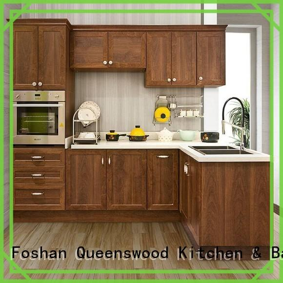 Kitchen Cabinet Accessories Kitchen Cabinet Doors Only Queenswood