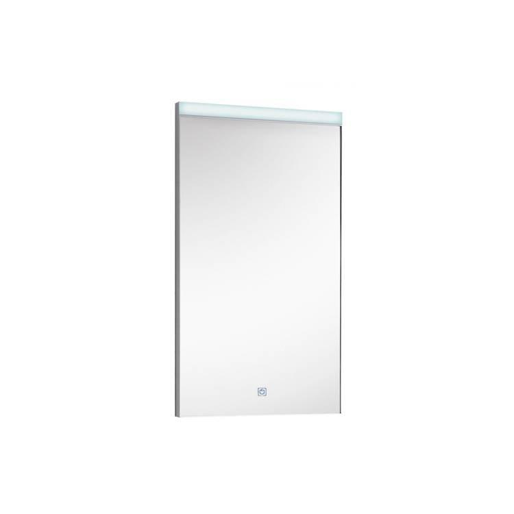 LED Mirror - Touch Series
