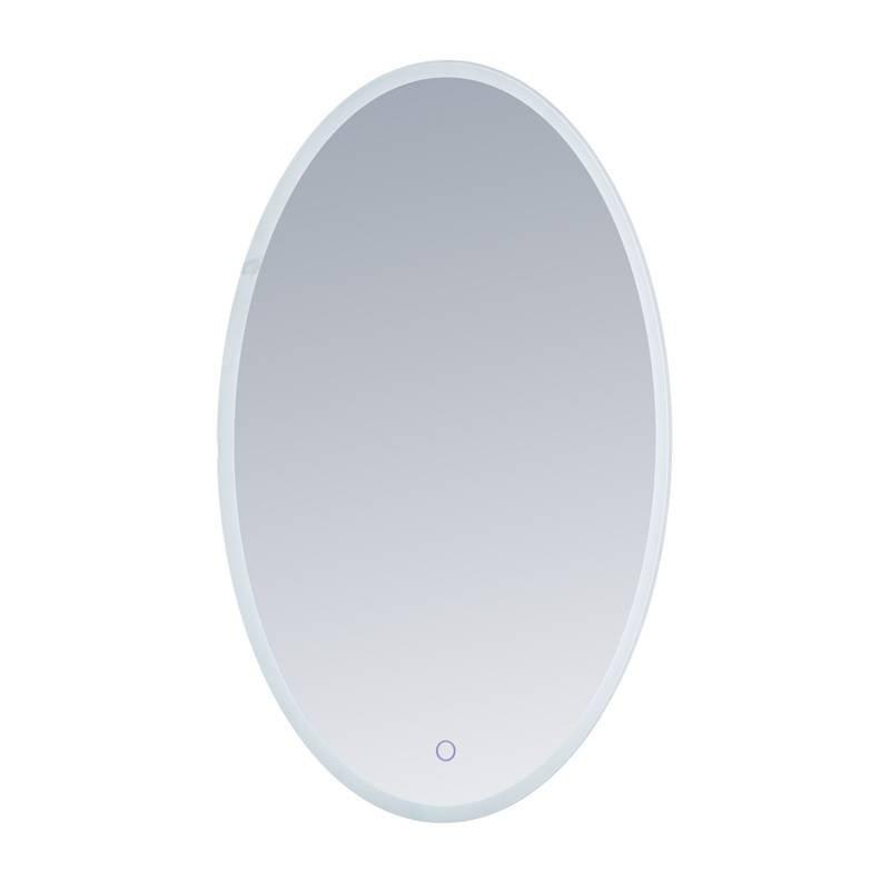 LED Mirror - Eagle Series