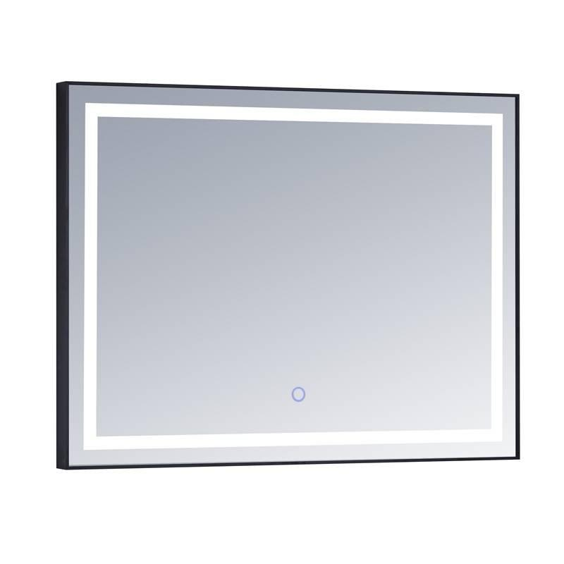LED Mirror - Deo Series
