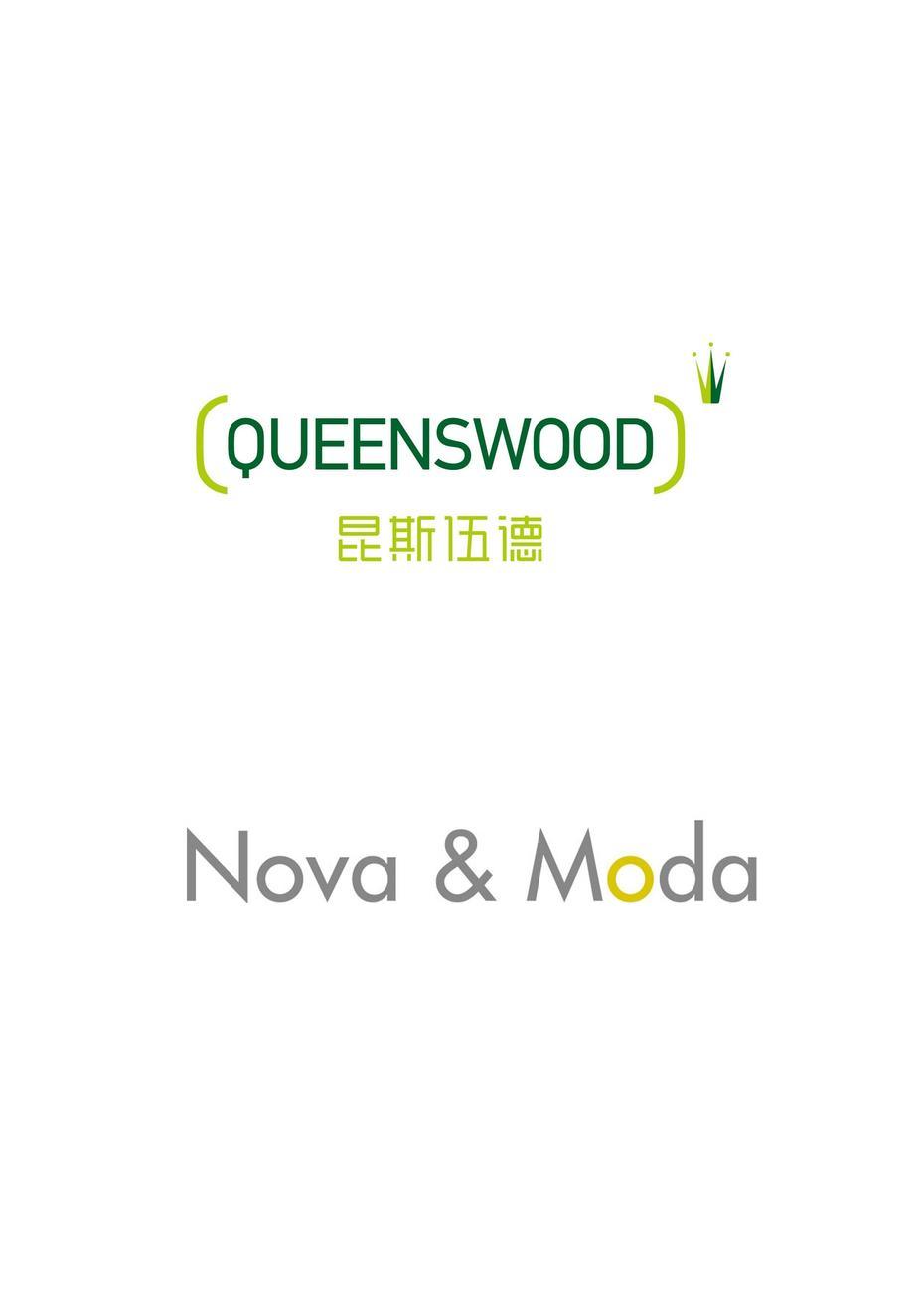 Nova & Moda