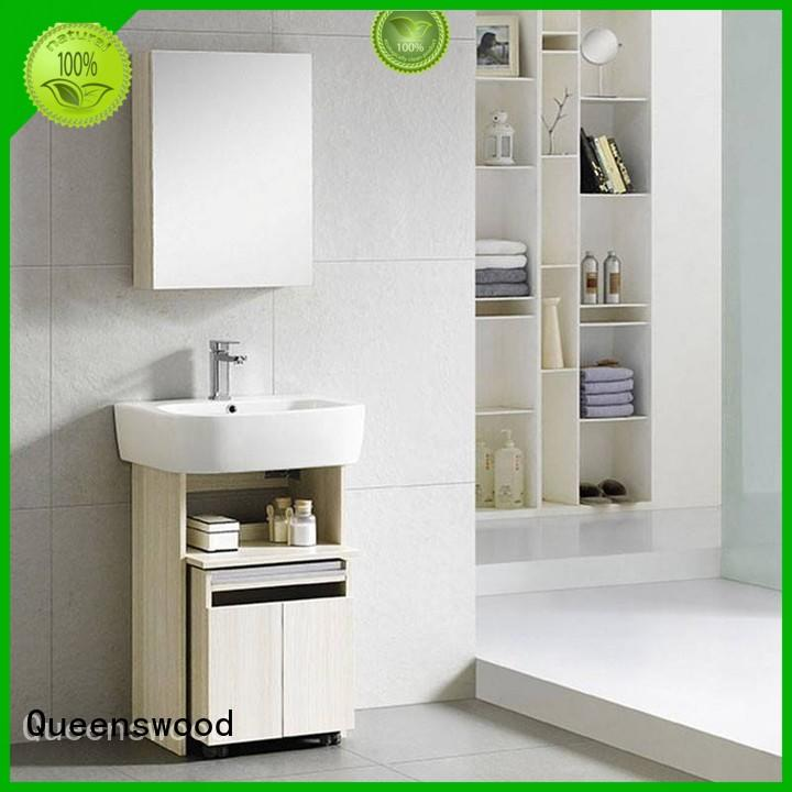 Find Bathroom Storage Cabinets Free Standing Free Standing Corner Pantry