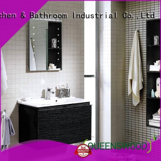 Tall Wall Mounted Bathroom Cabinets